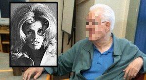 44 éve ül a kanadai börtönben a magyar feleséggyilkos