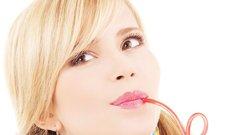 Az édesítőszerek stroke-ot okozhatnak