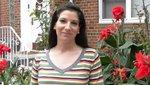 Negyedszer újult ki a leukémiája Anitának, de hatalmas ereje van