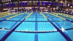 Már nyomoza rendőrség a kislányok zaklatásával vádolt úszóedző kapcsán