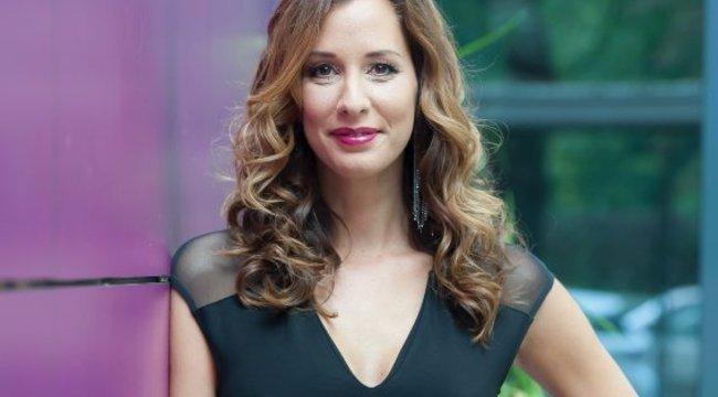 Mit keres Demcsák Zsuzsa az RTL Klubban?