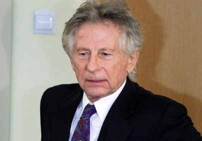 Áldozata kér kegyelmet Polanskinak