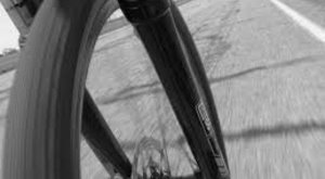 Halálos baleset a fertődi kerékpárversenyen