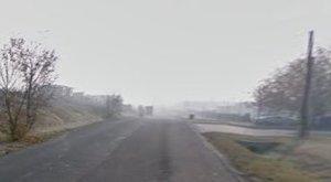 Halálos buszbaleset történt a Mátrában