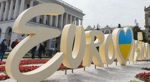 Nővé operált győztes és szavazási csalás: ez az Eurovízió