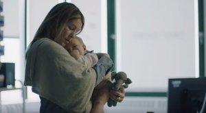 Ez a legmegrázóbb anyák napi videó, amit valaha látott - vagy látni fog