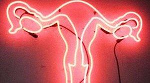 Ne szégyenlősködjön! Lépjen be a Vagina Múzeumba! 18+ fotók