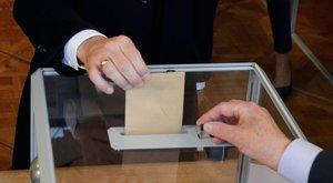 66 százalék: Megvan Franciaország új elnöke