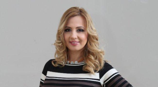 Borzalmas titokra derült fény: ezért hagyta el az országot Gombos Edina családjával