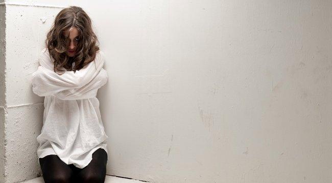 Évekig kínozta orvosa a leszbikus horvát lányt