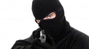 Bankrabló ejtett túszt egy ausztriai bankban