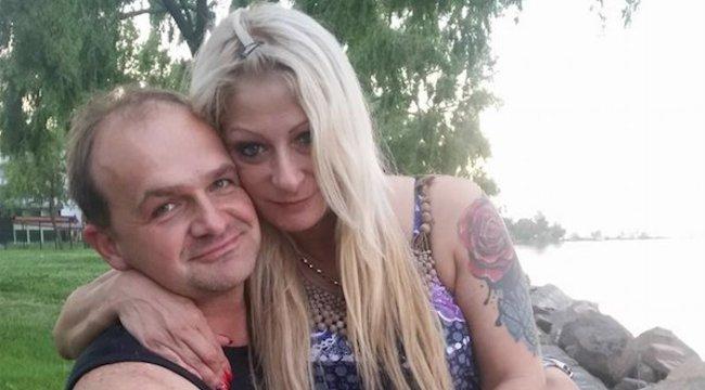 A mulatós sztárt okolják a bebetonozott nő haláláért