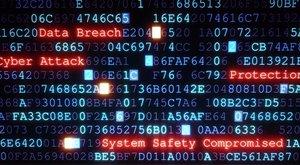 A pénteki világméretű kibertámadás kiterjedtebb volt, mint gondolták