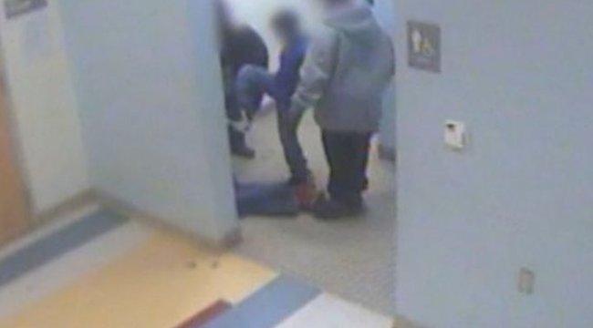 Addig kínozták társai, míg inkább magával végzett a 8 éves kisfiú