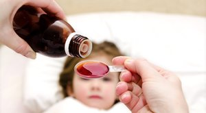 Beteg gyereknek nincs helye az óvodában!