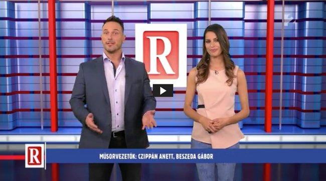 Újabb volt RTL-est igazolt a TV2