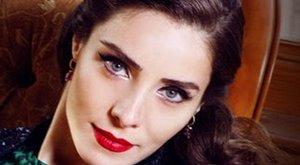 Szulejmán miatt tér vissza a színésznő