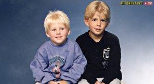 19 év után derült ki: nem az 5 és a 7 éves volt a gyilkos