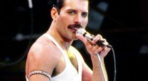 Brian May döbbenetes titkot árult el Freddie Mercury betegségéről