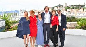 Kiderült, miért végezték fogdán a magyar film munkatársai Cannes-ban