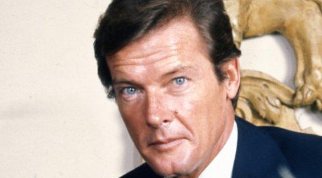 """Így búcsúztak """"ügynöktársai"""" a legnagyobb James Bondtól"""