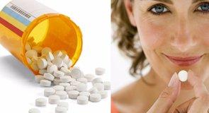 Test és lélek:Ezért tilos más gyógyszerét beszedni