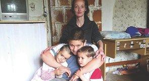 Perel a kétségbeesett Brigitta: Megfulladt a kisbabám a kórházban!