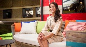 Új csatornát indít az RTL – itt kap munkát Nádai Anikó is