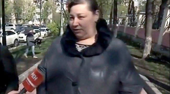 Nevelőanyja majdnem halálra éheztette, hogy több pénzt kapjon utána