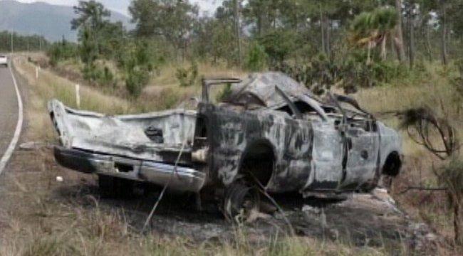 Tragédia Belize-ben:milliárdos áfacsalás vádlottja az áldozat?
