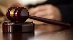 Felfüggesztett börtönre ítélték az egykori világbajnok Csábi Bettinát
