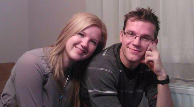 Két hónapja hiába keresi eltűnt testvérét Laura