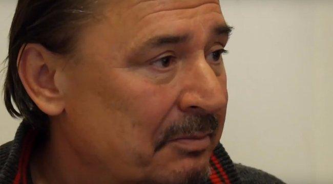 Gyász: ősbemutató előtt hunyt el Korognai Károly