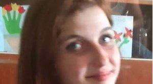 Kocsmából tűnt el a 19 éves Szilvia