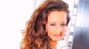 Fordulat: mégsem anémet gyanúsított ölte meg a magyar prostituáltat