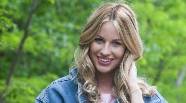 Mádai Vivien az RTL-es kirúgásáról beszélt