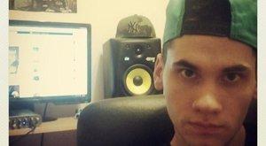 Magyar sráccal dolgozik Drake, a milliárdos rapper