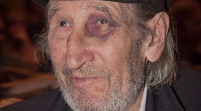 Fia három bordáját törte el Lópici Gáspárnak: bilincsben vitték el