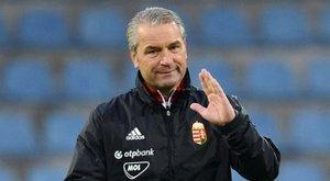 Bernd Storck: Össze fogjuk szedni magunkat!