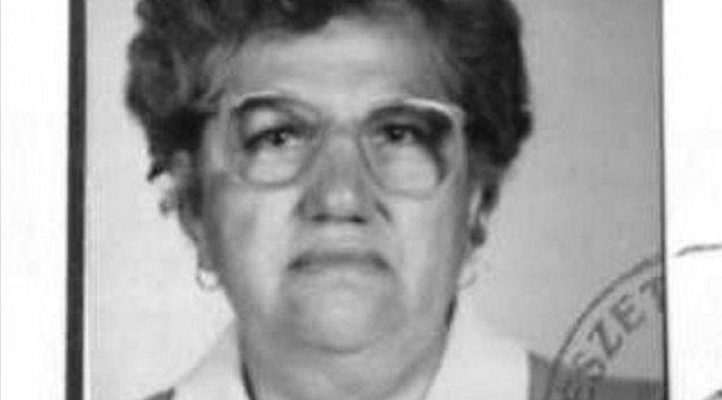 87 éves asszony tűnt el Kecskeméten