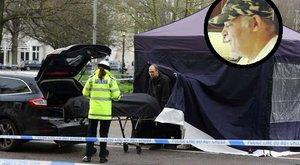 Tíz évet kapott az Angliában élő Jánosgyilkosa