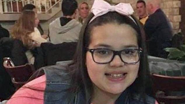 Barátai szeme láttára fulladt vízbe a 11 éves kislány