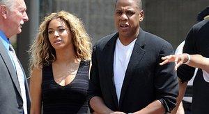 Kórházban tartják Beyoncé újszülött ikreit