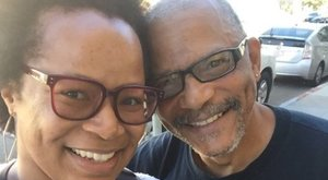 DNS-tesztnek hála tudta meg ki az apja, 31 évet várt rá