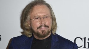 Súlyos titok: 4 évesen molesztálták a Bee Gees sztárját