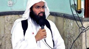 """Pentagon: végeztek az Iszlám Állam """"főmuftijával"""""""