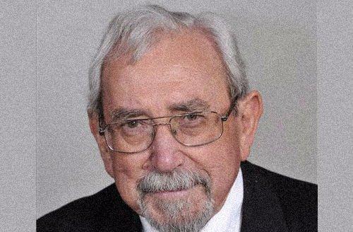 Gyász: elhunyt a KDNP alapító tagja