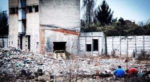 Nem jár kártérítés: a bíróság döntést hozott az azbeszt-perben