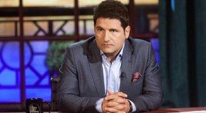 Adónyomozók szálltak ki a TV2-höz Hajdú miatt –milliárdok sorsát firtatják