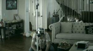 Döbbenetes felvétel: tehetetlenül nézték a szülők, ahogy beteg gyereküket verik